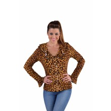 Jersey bloes dames sheeba