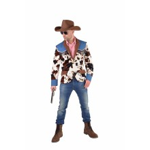 Cowboy colbert heren City