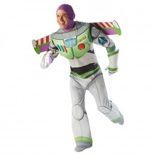 Grand Heritage Buzz Lightyear Adult