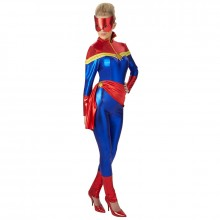 Captain Marvel Adult