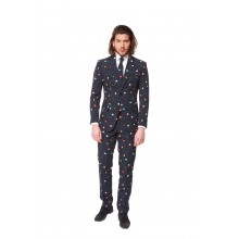 OppoSuits PAC-MAN™