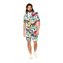 OppoSuits Testival Summersuit