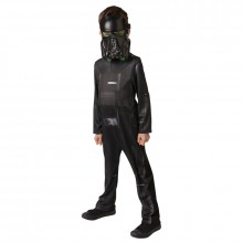Star Wars Death Trooper classic kostuum kind