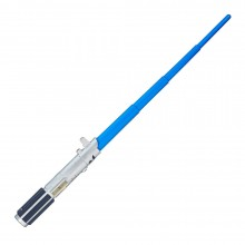 Lightsaber Anakin Skywalker Star Wars